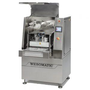 webomatic5